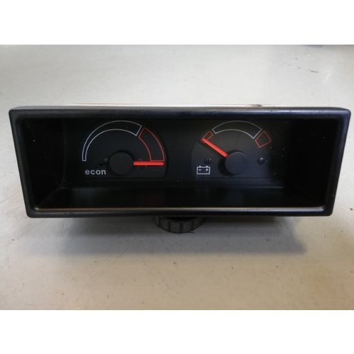 Econ and voltmeter 3464363 Volvo 400 series