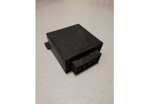 Tacho relay for EMVK 3292959-8 * overhauled * Volvo 340