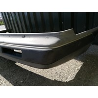 Front bumper 3207232 uses Volvo 340, 360