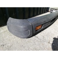 Front bumper 3269657-7 uses Volvo 66