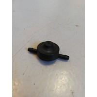 Check valve windshield washer 3296579 NEW Volvo 340, 360