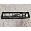 Volvo 360 Radiator grille black GLT 3297064-2 / 3203301-1 uses Volvo 360