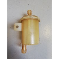 Fuel filter at tank 3202711 used Volvo 360