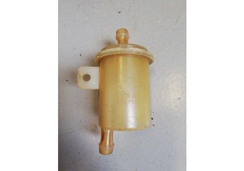 Brandstof filter bij tank 3202711 gebruikt Volvo 360