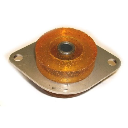 Suspension rubber gearbox 3298491 NEW Volvo 360