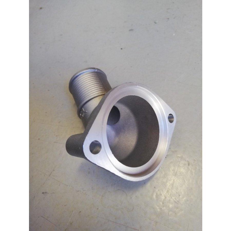 Thermostat housing B200 engine 463434 NEW Volvo 240, 260, 360, 740, 760, 940, 960 series