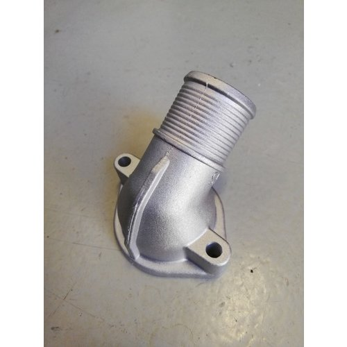Thermostat housing B200 engine 463434 NEW Volvo 240, 260, 360, 740, 760, 940, 960 series