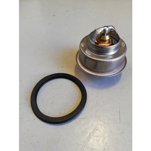 Thermostat 92 degrees B200 engine 273307 NEW Volvo 240, 260, 360, 740, 760, 940, 960 series
