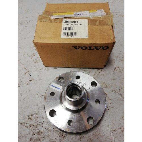 Hub 30855922 NOS Volvo S40, V40