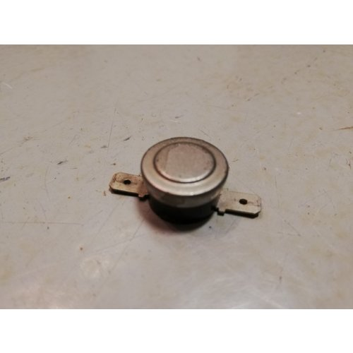 Thermostaat stoelverwarming 3521725 NOS Volvo 200, 300, 400 serie