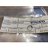 Volvo 440/460/480 Ring at tank float tank transmitter fuel gauge 3467016 NOS Volvo 440, 460