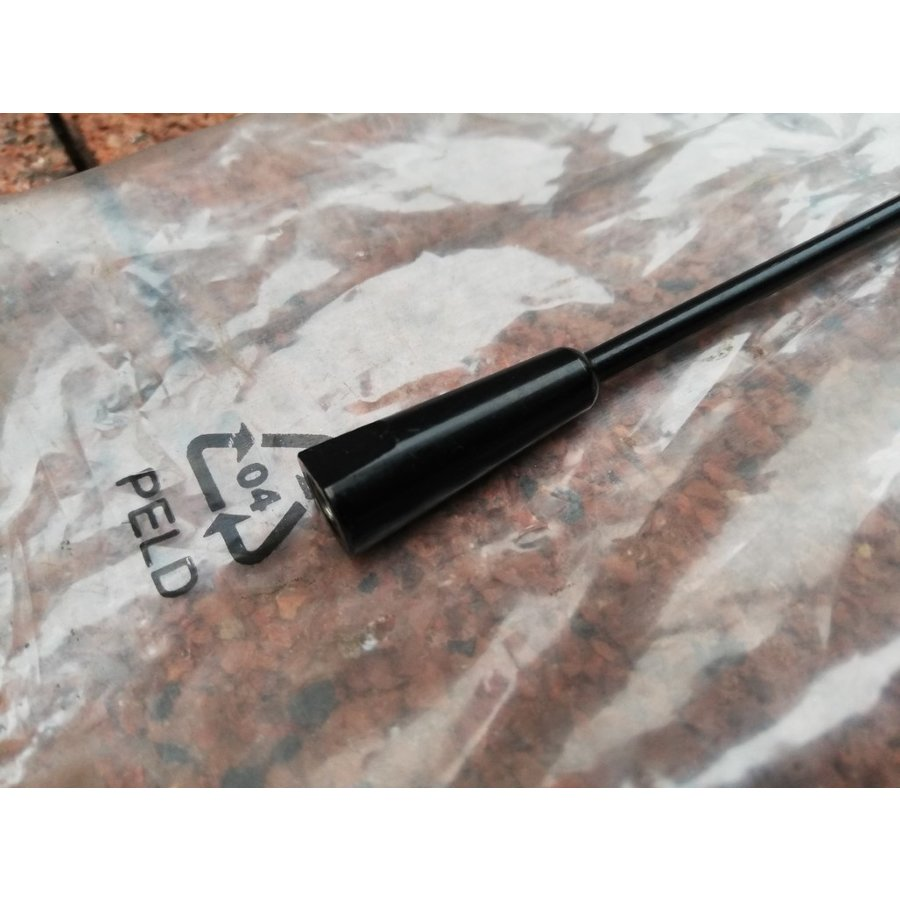 Antenna blade Sedan 1398429 NOS Volvo 240, 940