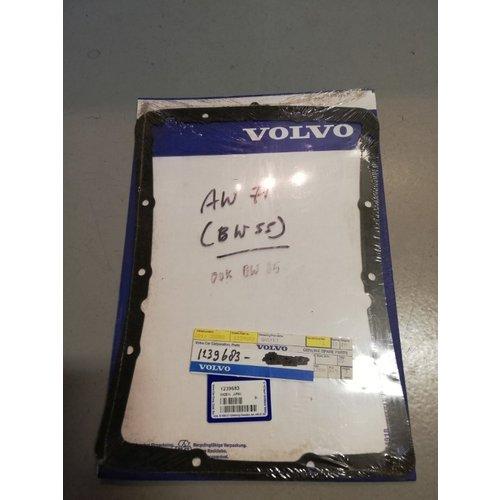 Pakking, carterpan AW71/BW35 1239683 NOS Volvo 200, 700, 900 serie