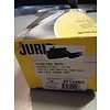 Volvo 700/900-serie Brake pad set front 31261183 NOS from '91 Volvo 700, 900 series