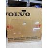 Volvo 440/460 Door window rear RH 3411772 NOS Volvo 440, 460