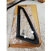 Rear corner window LH 3462161 NOS Volvo 440, 460