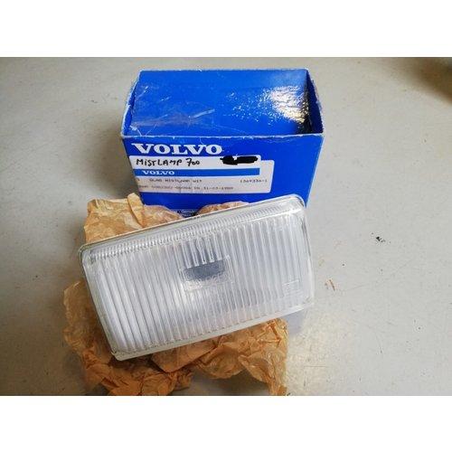 Fog lamp unit 1369339 NOS Volvo 740, 760, 780