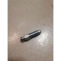Brake caliper bleed nipple 686234 NEW Volvo 140, 164, 240, 260, 340, 360