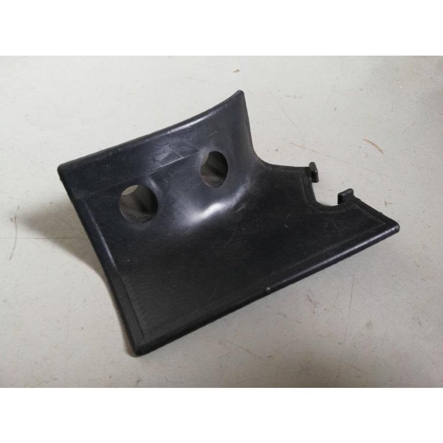 Support plate mounting rear seat 1394937 NOS Volvo 850, V70