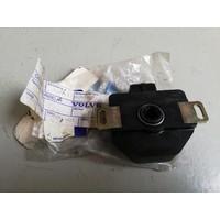 Sensor throttle valve adjustment 3342412 NOS Volvo 240, 360, 440, 480, 740, 760, 940, 960 series