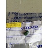 Afdichting kabel connector 9494863 NOS Volvo S60, S80, V70, V70 XC