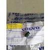 Volvo S60/S80/V70/V70XC Afdichting kabel connector 9494863 NOS Volvo S60, S80, V70, V70 XC