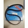 Volvo 850 Timing belt camshaft 9180593 NEW Volvo 850, S70, V70, S80 (-2006), V70 P26