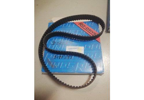 Timing belt camshaft 9180593 NEW Volvo 850, S70, V70, S80 (-2006), V70 P26