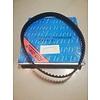 Volvo 850/S70/V70/S80 serie Timing belt injection pump 9179393 NEW Volvo 850, S70, V70, S80 (-2006), V70 P26