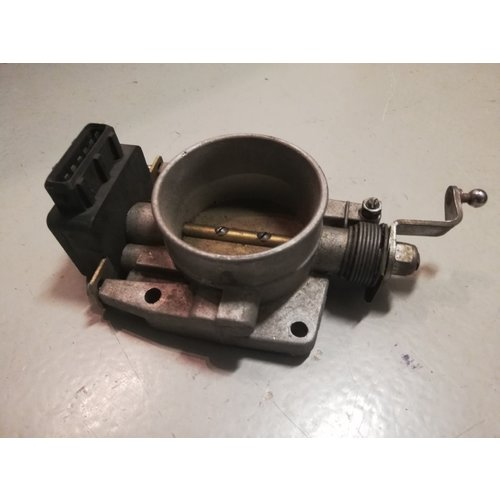 High flow throttle, throttle air control valve 1001272 uses Volvo 440, 460, 480, 850, 940, 960 series