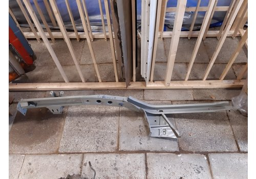 Chassis beam LH 3343316 NOS Volvo 440, 460