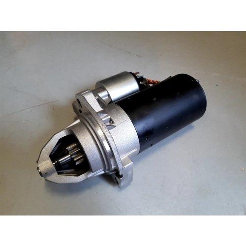 Starter motor B19/B20/B23/B200/B204/B230/B234 engine 3523301 NEW Volvo 140, 240, 240 combi, 360, 740, 760, 940, 960