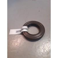 Seal ring camshaft front B172 / B18U engine 3287556 NOS Volvo 340, 440, S40, V40