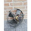 Volvo 440/460 Cooling fan 3472710 from 1994- used Volvo 440, 460