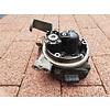 Volvo 440/460 Gasklephuis B18U motor 3462777-8 gebruikt Volvo 440, 460