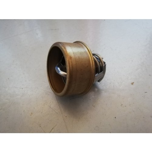 Thermostat 88gr 3267235 NEW Volvo 300, 400 series