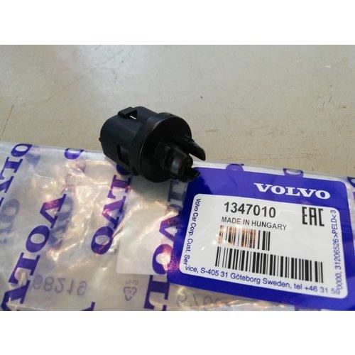 Sensor buitentemperatuurmeter 1347010 NIEUW Volvo 240, 260, 340, 360, 740, 760, 780, 850, 940, 960 serie