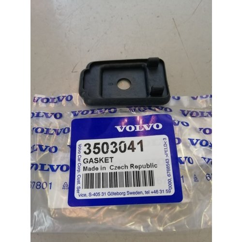 Door handle rubber gasket door handle 3503041 NEW Volvo 740, 760, 780, 940, 960 series