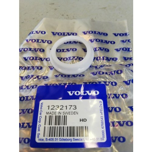 Bus shift rod M45 / M46 / M47 gearbox 1232173 from 1985 NEW Volvo 200, 300, 700 series