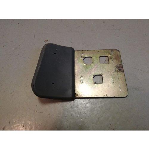 Guard plate lock catch door lock 3296580/3296581 uses Volvo 340, 360