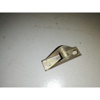 Hood lock catcher hood 3268526-5 uses Volvo 340, 360