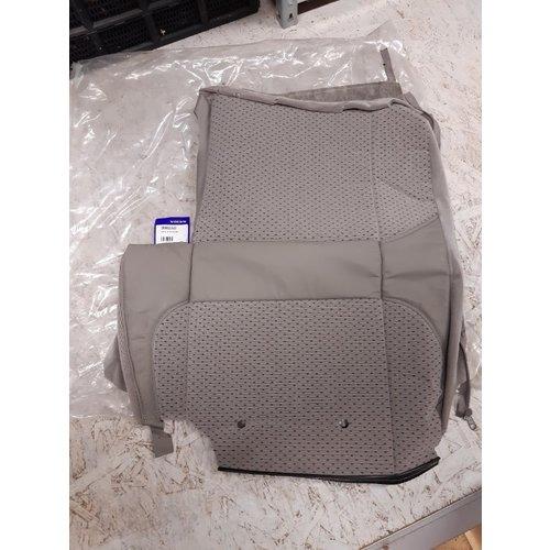 Upholstery cover 39962323 NOS Volvo V70?