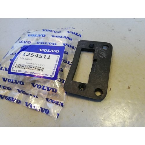 Door handle rubber gasket door handle 1254511 NEW Volvo 140, 200 series