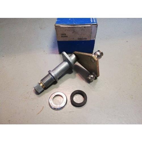 Tandem bearing wiper LH 3102962 NOS Volvo 66