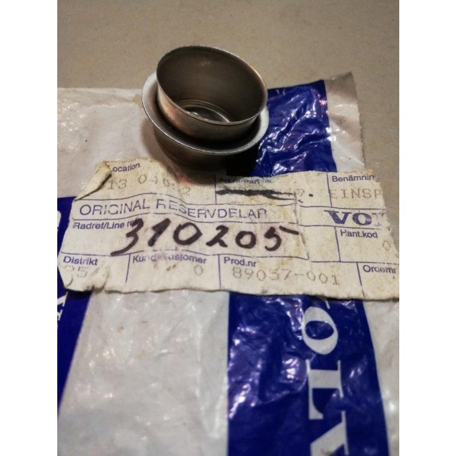 Brandstofmondstuk, bijverwarming standkachel 3714334 Volvo S40, V40 -2004
