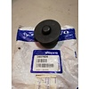 Volvo 850 Buffer engine support 3507606 NOS Volvo 850