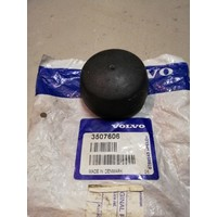 Buffer engine support 3507606 NOS Volvo 850