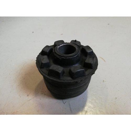 Front wishbone rubber 3467815 NOS Volvo 440, 460, 480