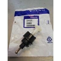Set screw headlight reflector adjustment 3344399 NOS Volvo 440, 460 series