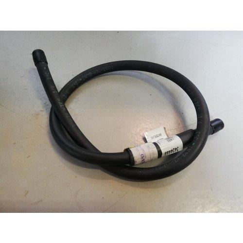 Hose reservoir power steering 3434444 NOS until 1992 Volvo 440, 460, 480